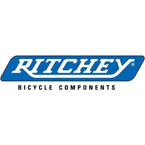 Ritchey