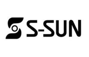 S-Sun