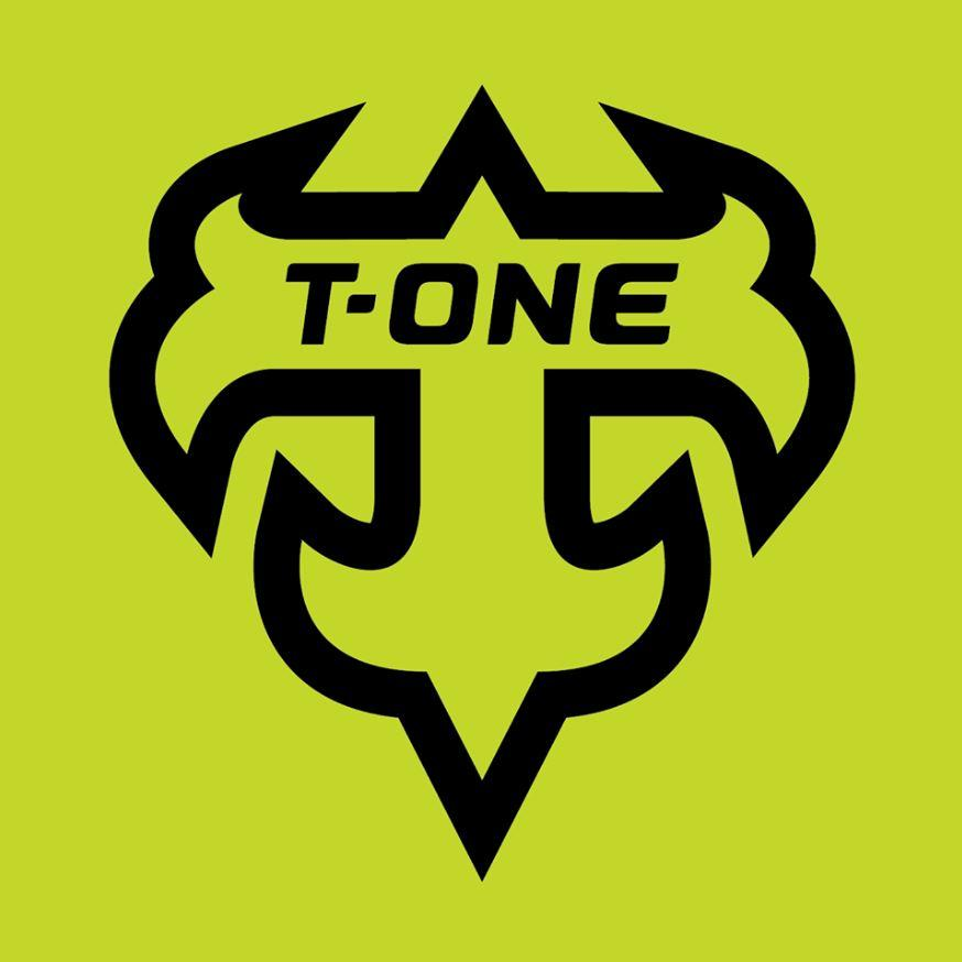 T-One