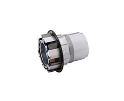FSA - FSA Arka Göbek Body SRAM XD 11/12-speed Disc Fren Uyumlu ( MTB JANT İÇİN ) U5056/U5101 EL292 752-042