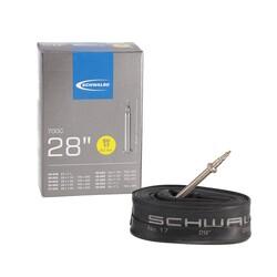 Schwalbe - İÇ LASTİK 28