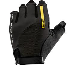Mavic - MAVIC KISA ELDİVEN Ksyrium Elite Glove Black S 38013720