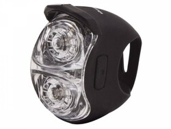 Spanninga - SPANINGA FAR 2 LED