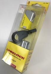 Trelock - ARKA ÇAKAR STOP LS 710 REEGO