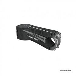 FSA - GİDON BOĞAZI METRON LIGHT CARBON 120MM 6° V17 670-0244020030