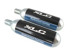 XLC - XLC CO2 TÜP 2 X 16 GR. PU-M03 2501957200