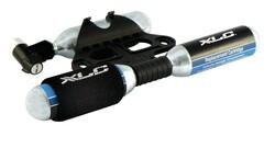 XLC - XLC CO2 TÜP SET 3 X 16 GR. YEDEKLİ PU M03 2501957000